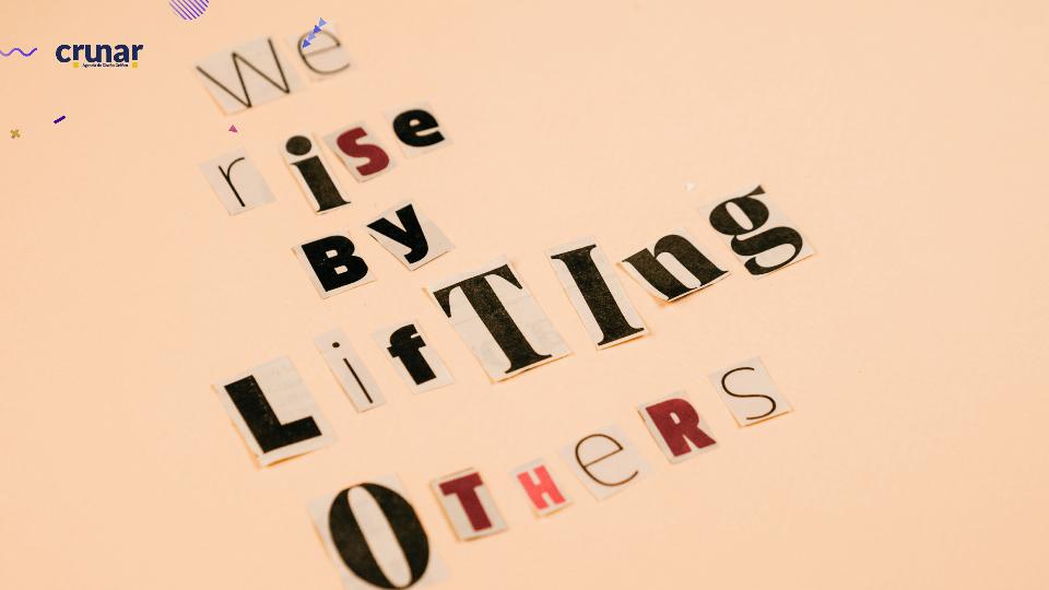 La tipografía y su influencia en el mensaje